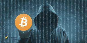 Các loại hình scam lừa đảo cryptocurrency phổ biến