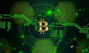 Hướng dẫn bảo mật tài khoản trên sàn crypto