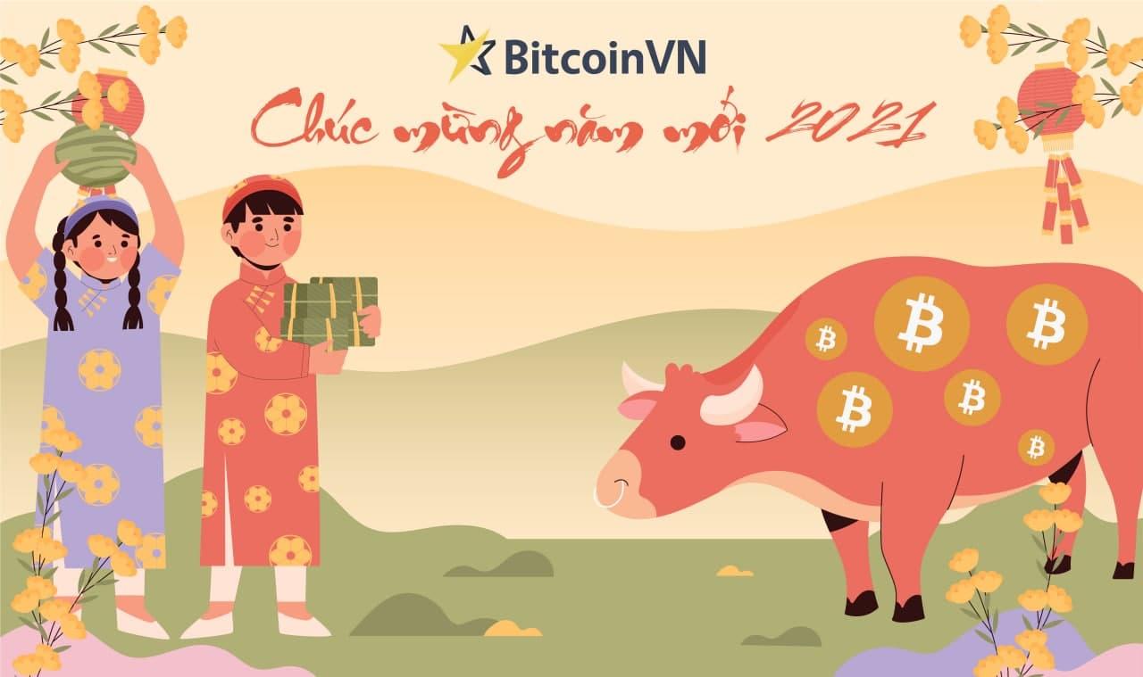 BV Shop Lunar New Year Break Announcement (09/02 - 17/02)