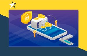3 sai lầm thường gặp khi tích trữ bitcoin