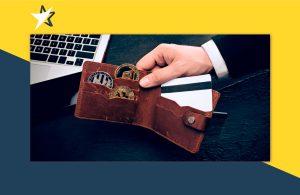 Mất hoặc làm hỏng ví lạnh bitcoin, làm sao để lấy lại tiền?